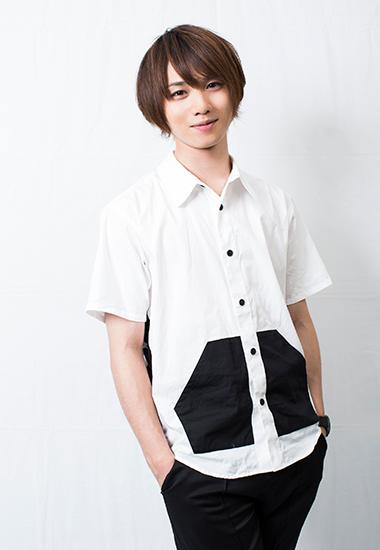植田圭輔のプロフィール写真