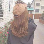 くろちゃん さんのプロフィール写真