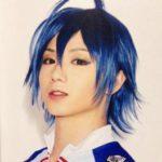 翔 さんのプロフィール写真